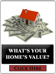 West Chester Ohio Home Values - What is your homes market value?