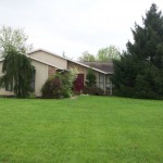 5806 Countryview Drive, Liberty Township, Ohio Home For Sale