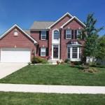 Buying a home in Cincinnati Ohio