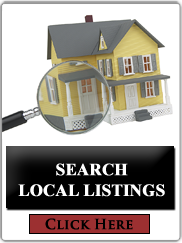 Search The Entire MLS - Homes For Sale