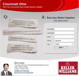 See what homes are selling for in West Chester & Liberty Township Ohio