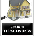 Search The Entire MLS Just Like A Realtor