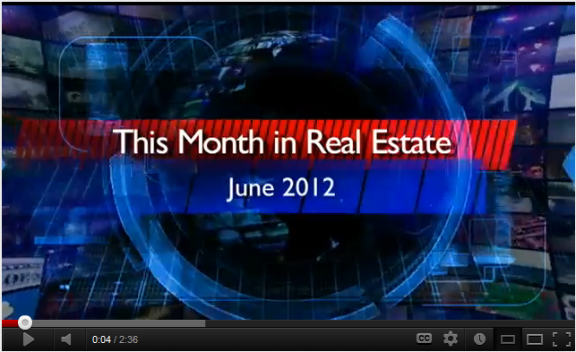 West Chester & Mason Ohio Real Estate - This Month In Real Estate