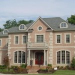 Most Expensive Homes In West Chester Ohio