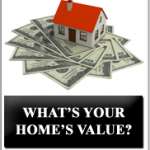 Find The Market Value Of Your Home