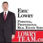 Join The Lowry Team - Cincinnati Real Estate Careers