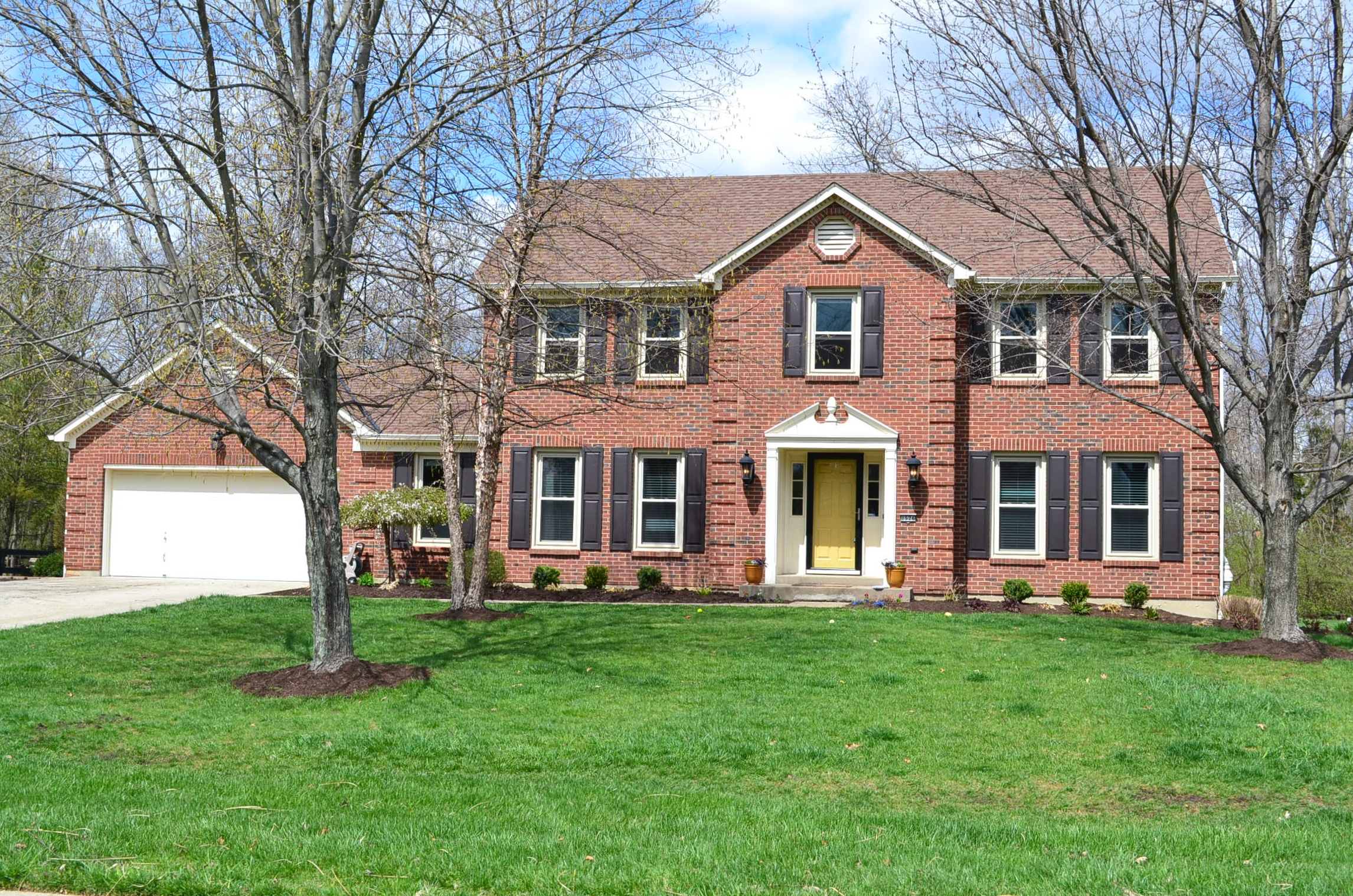 1526 Georgetown Road Miami Township OH 45140