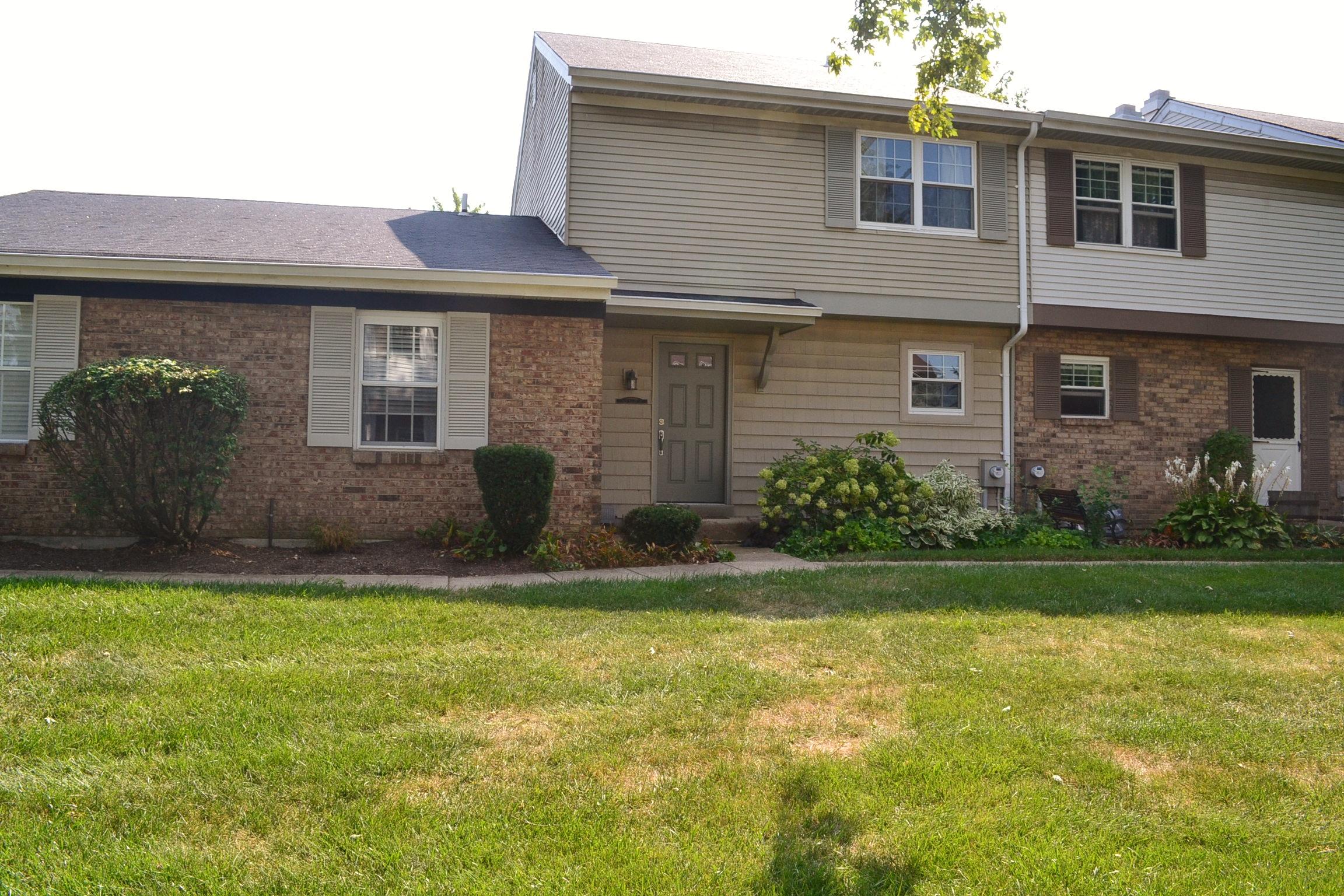 7620 Dover Court West Chester Ohio 45069