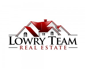 Lowry Team Real Estate
