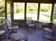 Screened Porch - 7241 Overland Park Court West Chester Ohio 45069