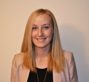 Jessica Lowry - Marketing Director For The Lowry Team