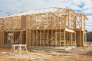 New Construction Homes In Liberty Township