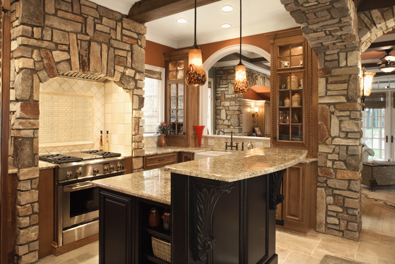 Liberty Township OH Luxury Homes