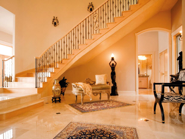Luxury Homes In West Chester Ohio