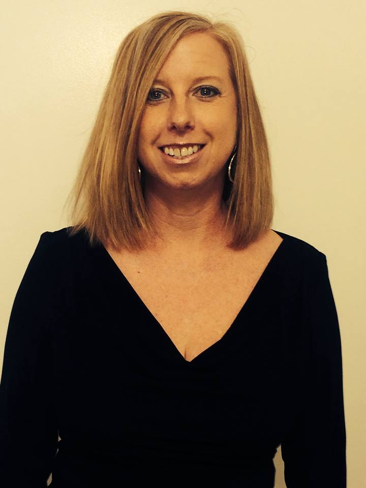 Karen Burck, Director of Marketing and Content Creation for The Lowry Team