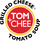 The Lowry Team - Tom + Chee