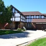 5929 Megan Drive Liberty Township Ohio 45011