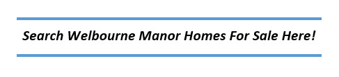 Welbourne Manor Subdivision and Homes For Sale