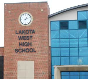 Lakota West