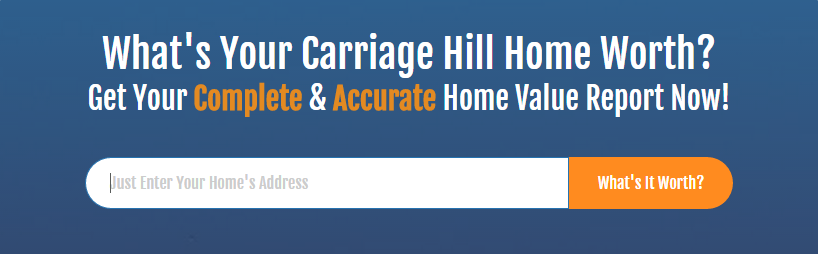 carriage_hill_Home_Value_image