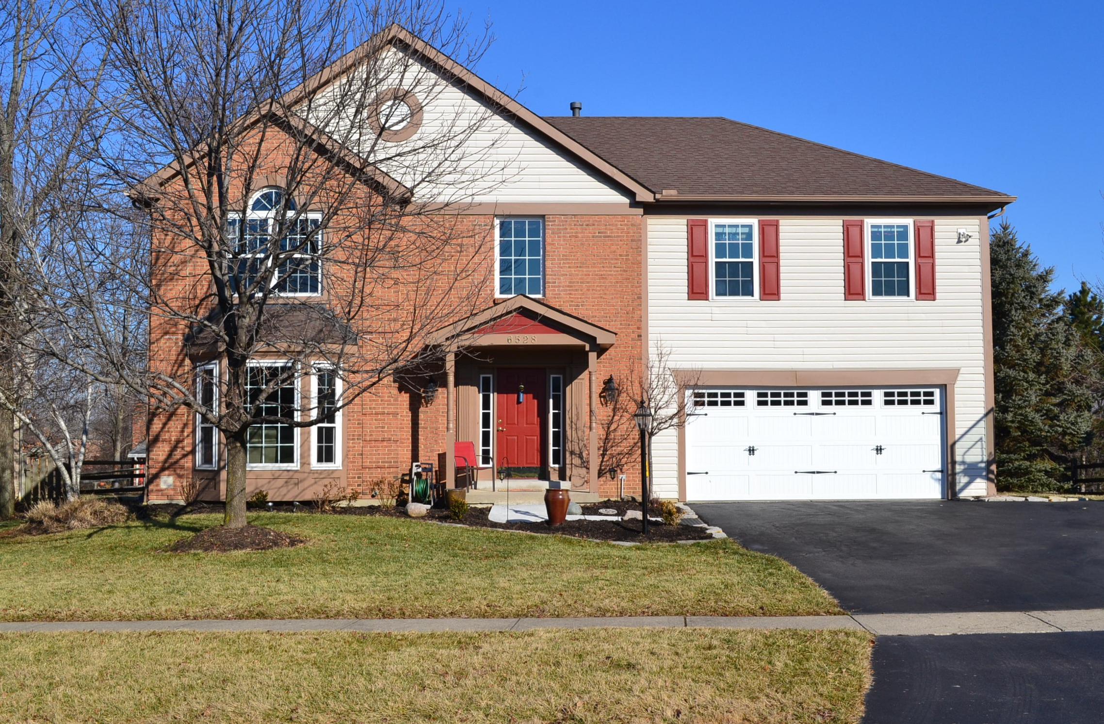 6528 Glenarbor Drive West Chester Ohio 45069