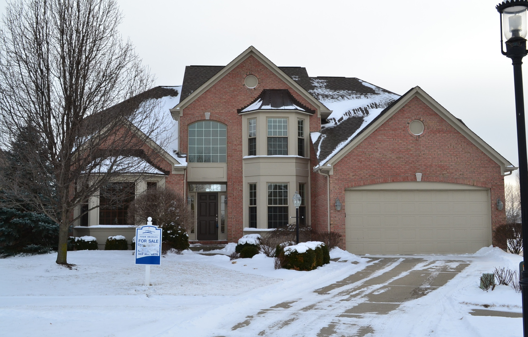 Houses for sale liberty township ohio 28 images homes for Liberty home builders