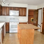 Kitchen - 7472 Fence Row West Chester Ohio 45069