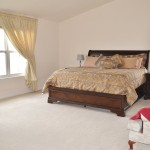 Master Bedroom 6313 Redmont Ct Liberty Township Oh