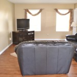 4889 Old Tower Ct Fairfield OH Great Room