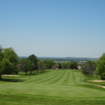 Beckett-Ridge-Golf-Course-2
