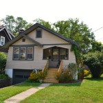 6913 Cambridge Avenue Cincinnati OH 45227
