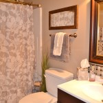13 Griffin Lane Fairfield OH 45014 - Full Bath