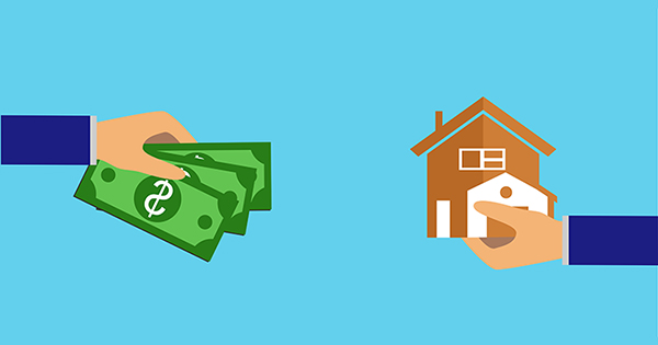 How Much Does a Realtor Cost When Buying a House