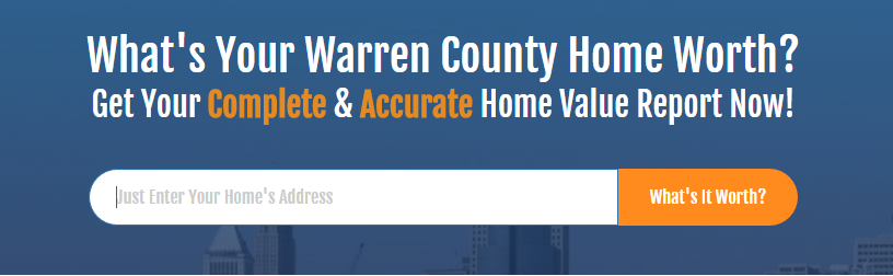 warren county home values