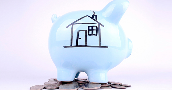 5 Hidden Costs of Buying a House