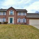6184 Hillsdale Lane West Chester OH 45069