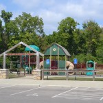 Beckett Park - Parks in West Chester Ohio