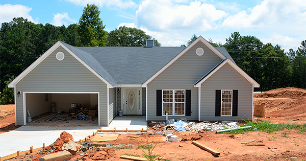 Do I need a home inspection on a new construction house