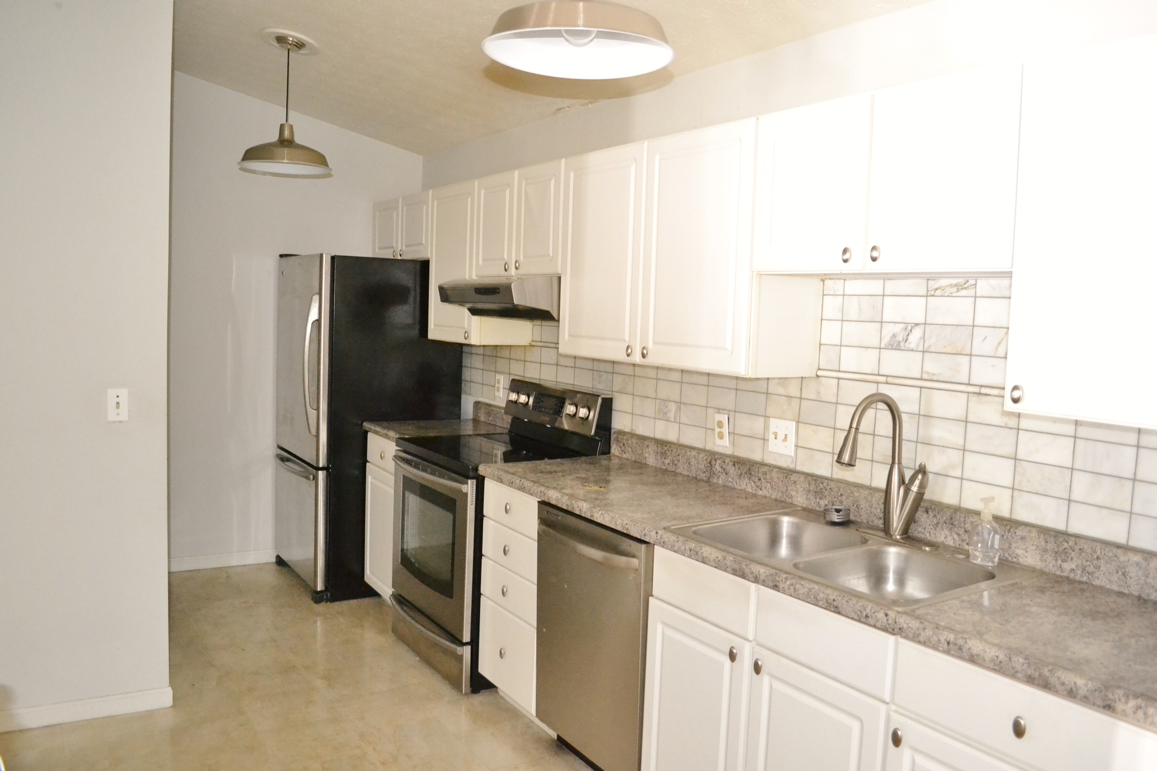 Condos For sale in west chester ohio -