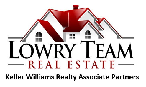 The Lowry Team Top Cincinnati Real Estate Agents