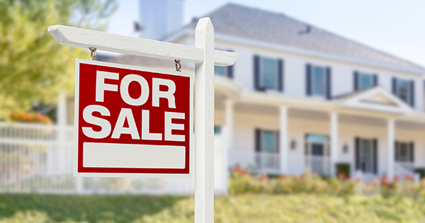Ten Tips for Selling Your Cincinnati Home