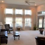 4552 Oak Vista Court Liberty Township OH 45011 Great Room
