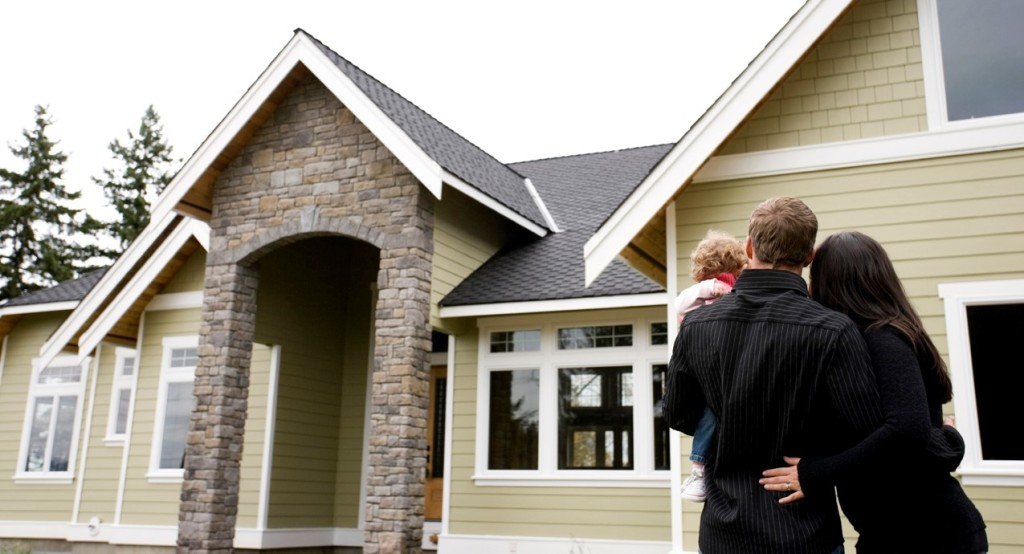 10 Things That Turn Off Home Buyers