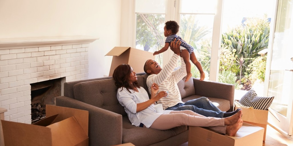 11 Moving Tips to Make Your Move Easier