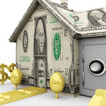 Best Home Updates For Increasing Your Property Value
