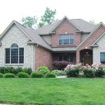 8995 Amy Marie Drive West Chester OH 45069