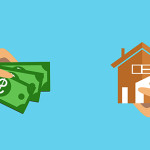 Will we save money if we sell our house without a Realtor?