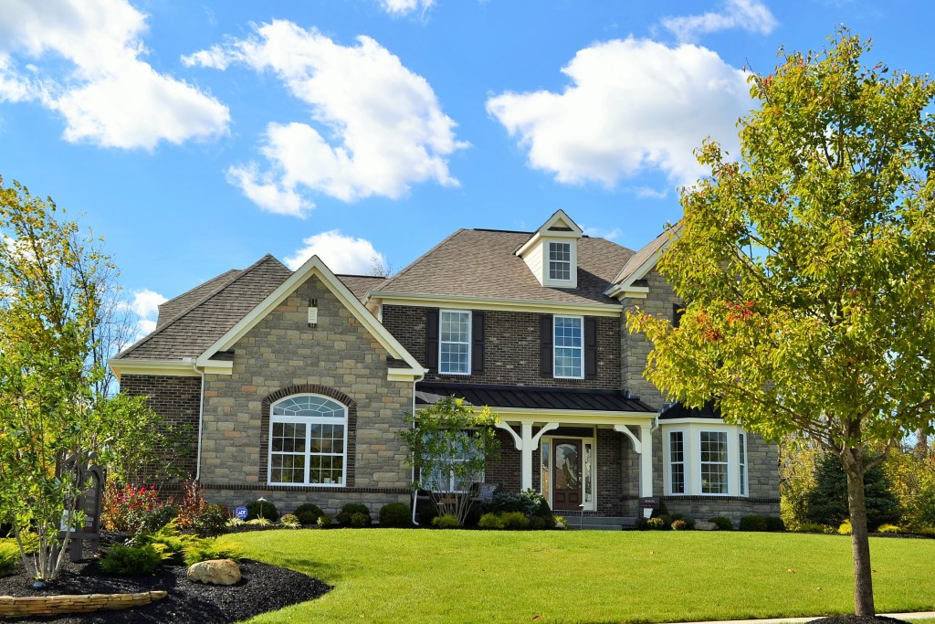 Most Expensive Home Sales in Liberty Township 2016