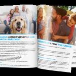 Cincinnati Home Buying Guide