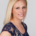 Molly Meyer Joins The Lowry Team